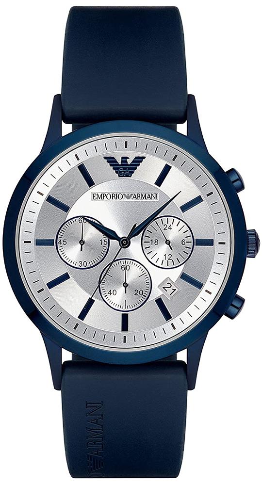 Emporio Armani AR11026 - zegarek męski