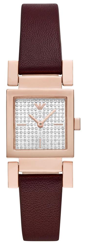 Emporio Armani AR11280 - zegarek damski