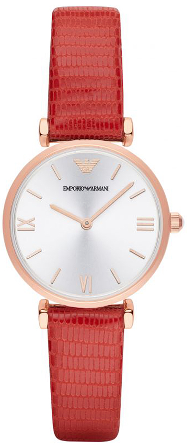 Emporio Armani AR1876 - zegarek damski