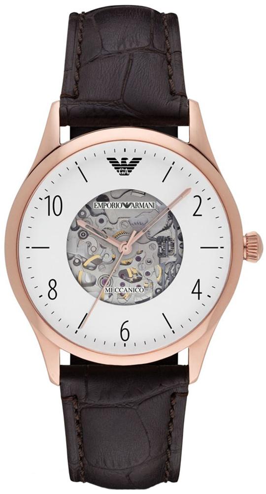 Emporio Armani AR1920 - zegarek męski