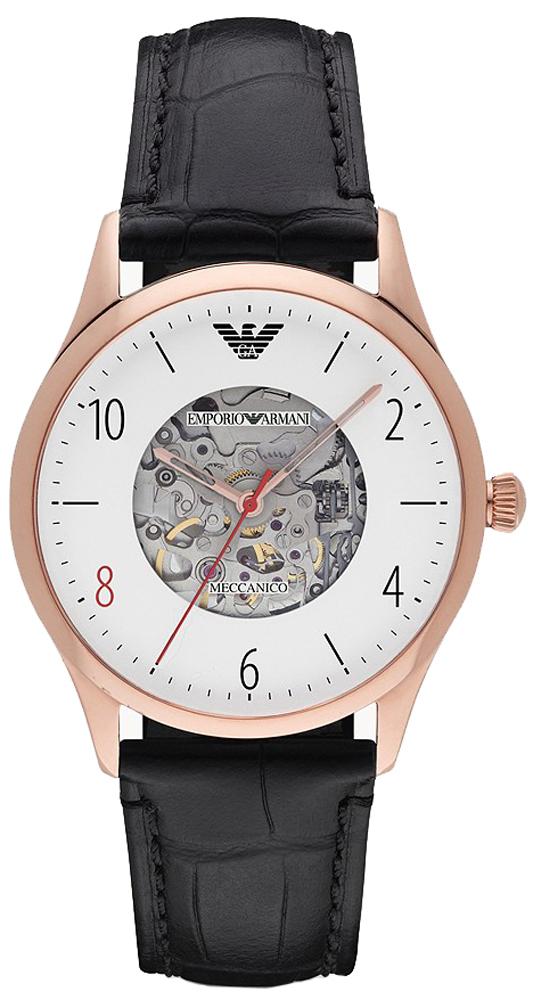 Emporio Armani AR1924 - zegarek męski