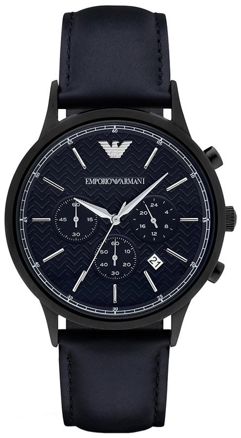 Emporio Armani AR2481 - zegarek męski