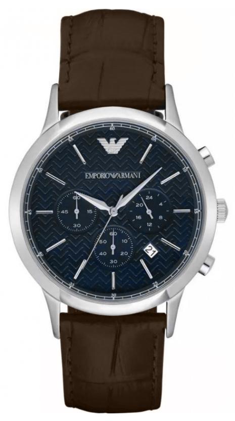 Emporio Armani AR2494 - zegarek męski