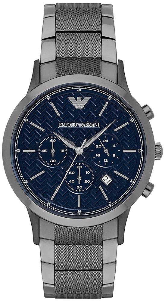 Emporio Armani AR2505 - zegarek męski