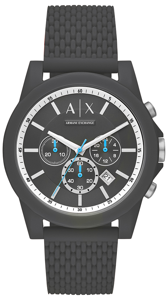 Armani Exchange AX1346 - zegarek męski