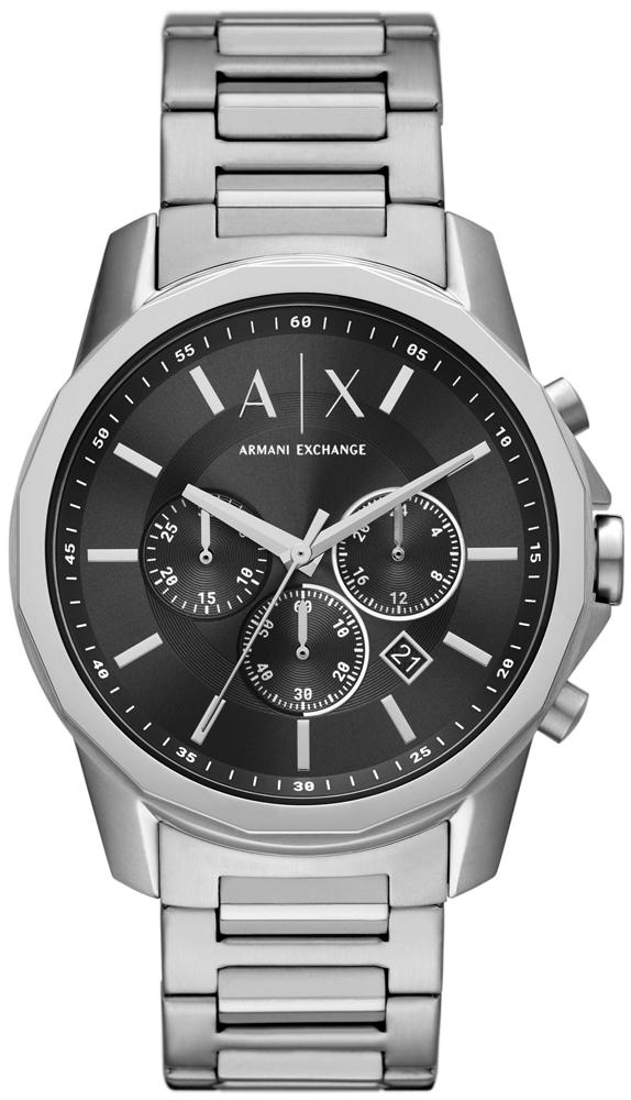 Armani Exchange AX1720 - zegarek męski
