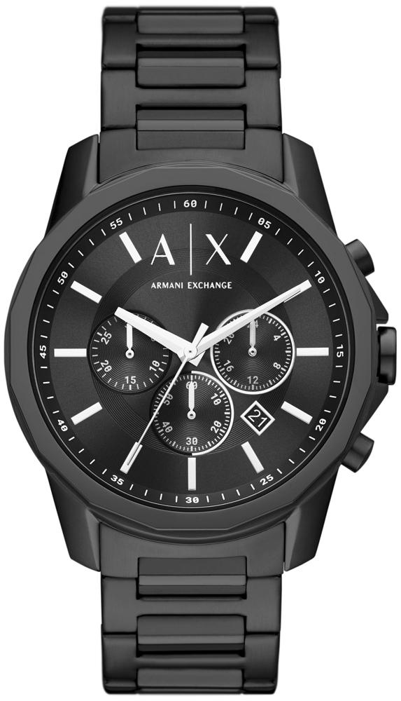 Armani Exchange AX1722 - zegarek męski