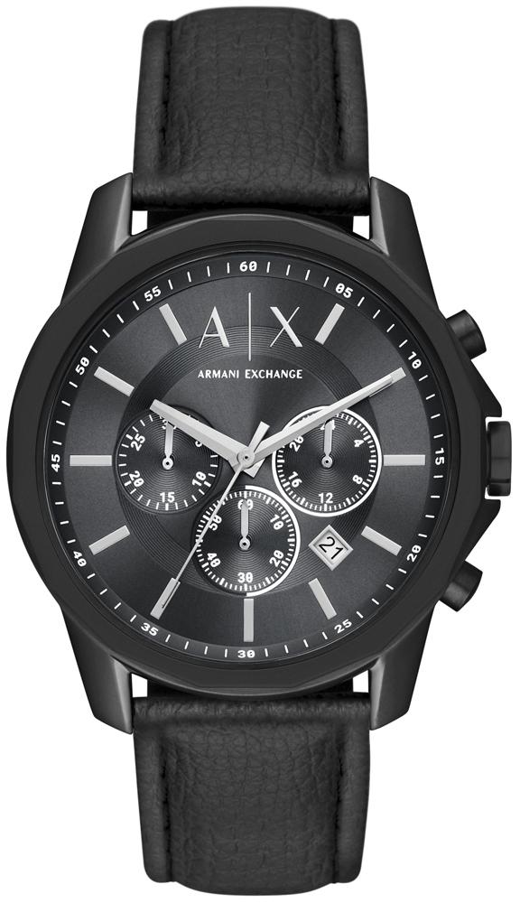 Armani Exchange AX1724 - zegarek męski