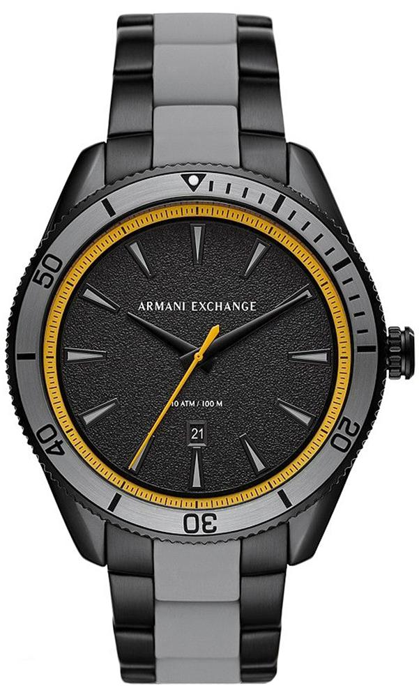 Armani Exchange AX1839 - zegarek męski