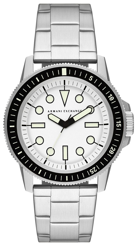 Armani Exchange AX1853 - zegarek męski