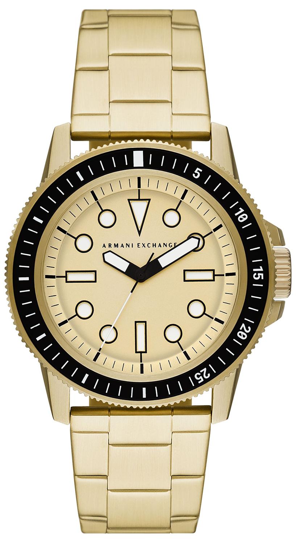 Armani Exchange AX1854 - zegarek męski