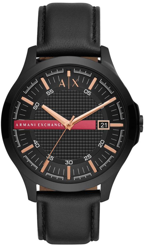 Armani Exchange AX2410 - zegarek męski