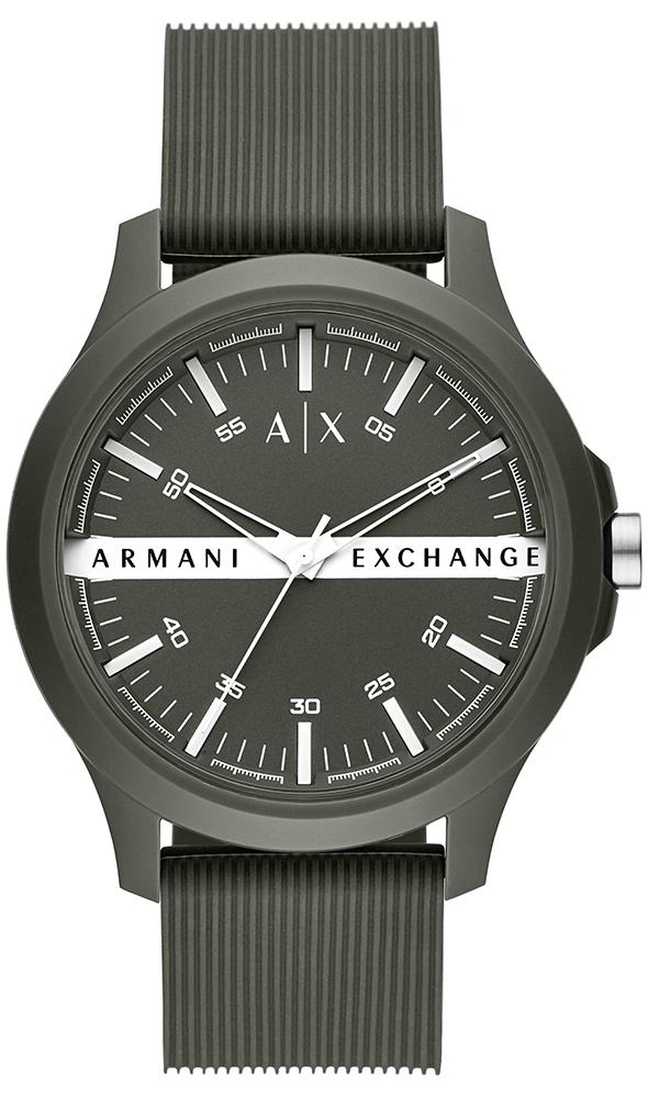 Armani Exchange AX2423 - zegarek męski