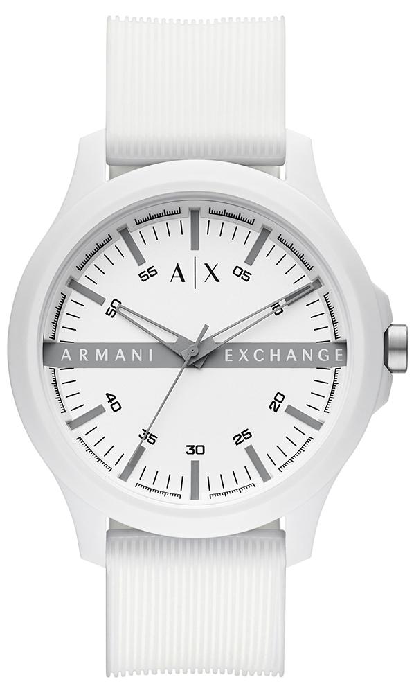 Armani Exchange AX2424 - zegarek męski