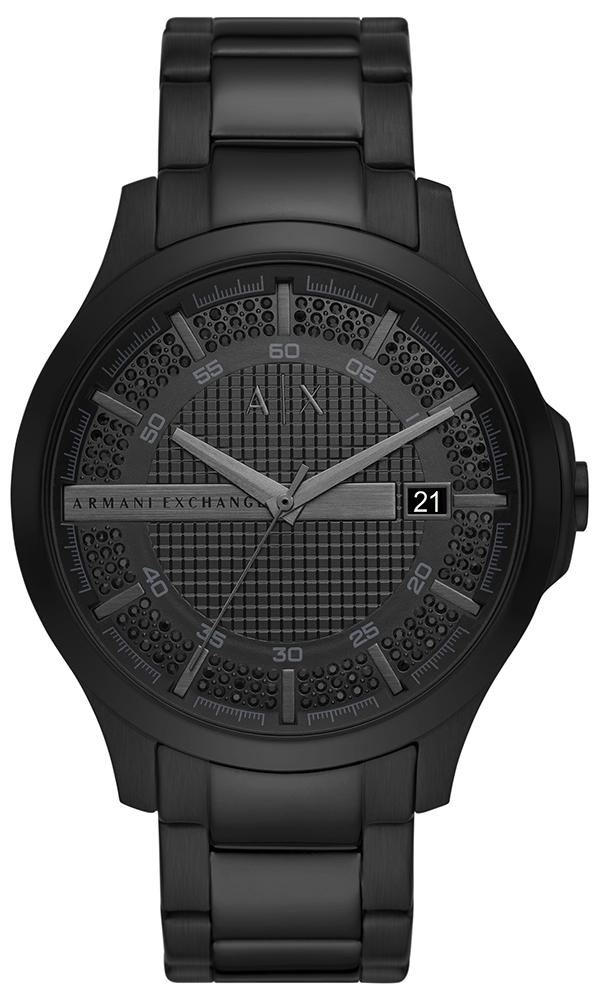Armani Exchange AX2427 - zegarek męski