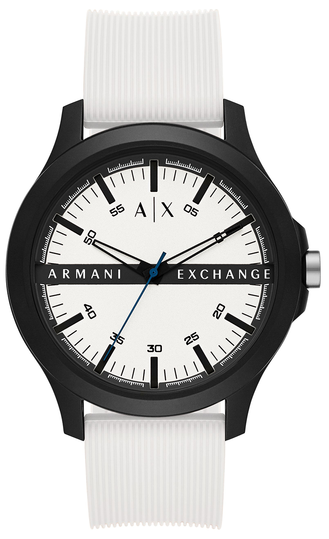 Armani Exchange AX2431 - zegarek męski