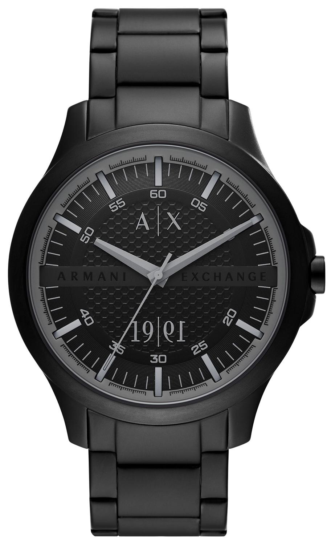 Armani Exchange AX2434 - zegarek męski