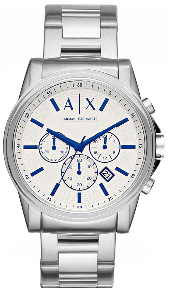Armani Exchange AX2510 - zegarek męski