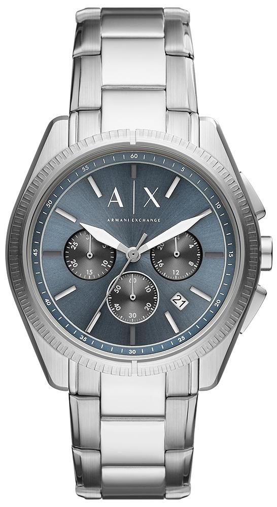 Armani Exchange AX2850 - zegarek męski