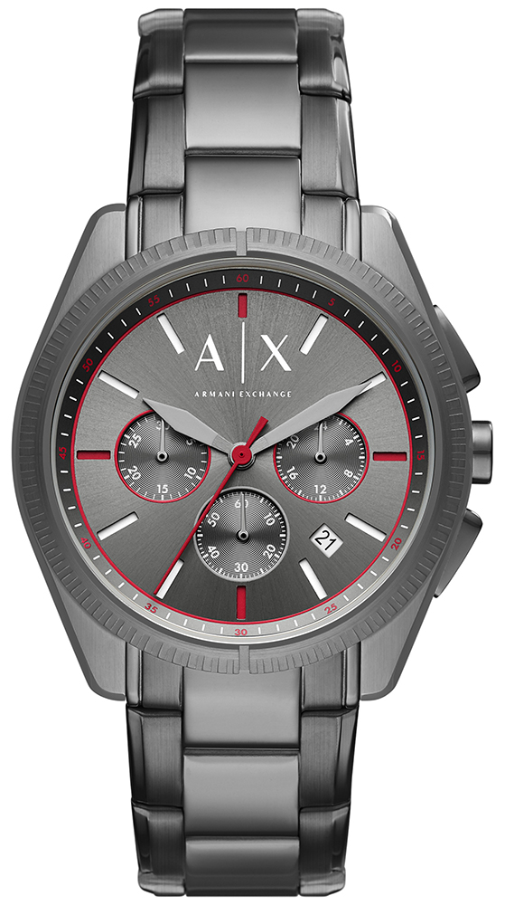 Armani Exchange AX2851 - zegarek męski