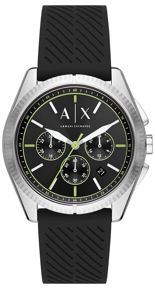 Armani Exchange AX2853 - zegarek męski