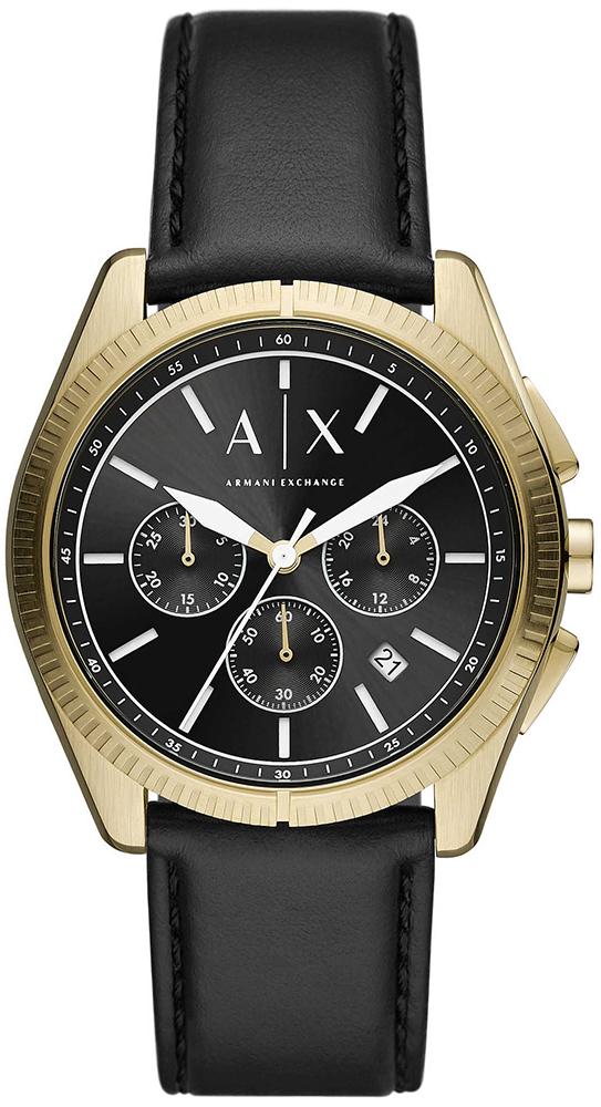 Armani Exchange AX2854 - zegarek męski