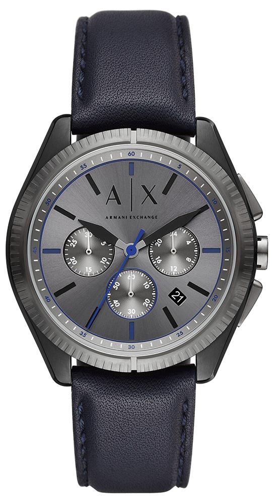 Armani Exchange AX2855 - zegarek męski