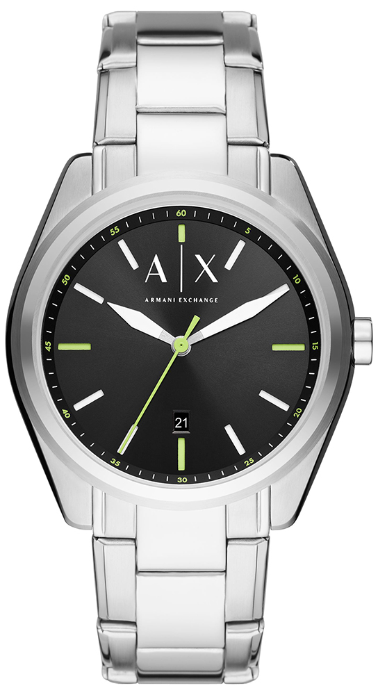 Armani Exchange AX2856 - zegarek męski