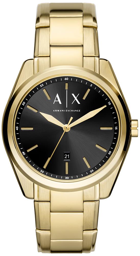 Armani Exchange AX2857 - zegarek męski