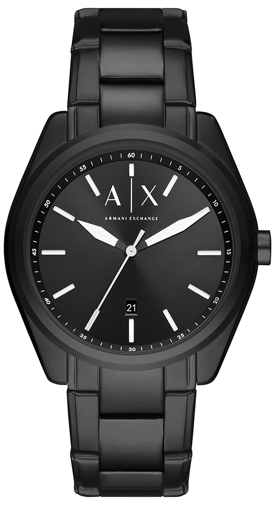 Armani Exchange AX2858 - zegarek męski