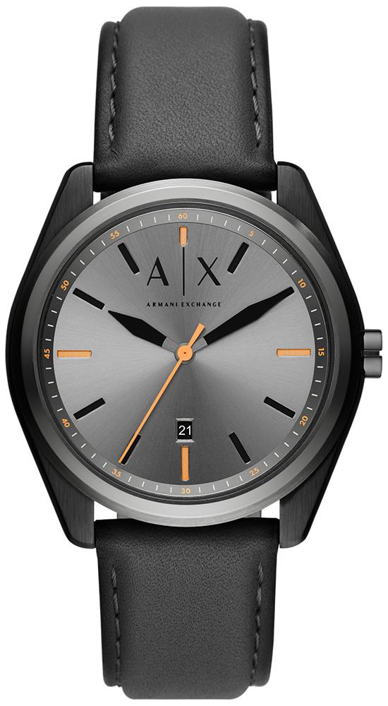 Armani Exchange AX2859 - zegarek męski