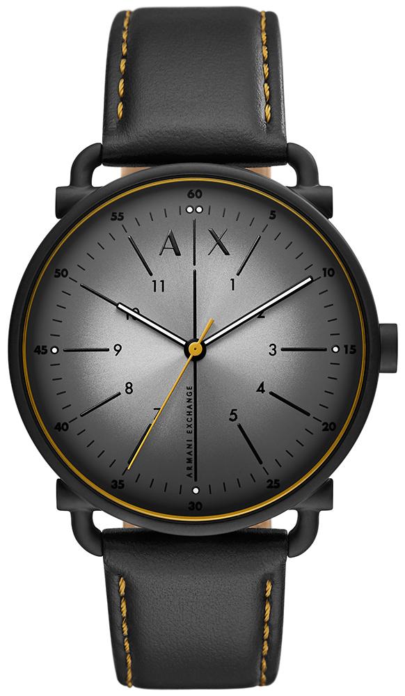 Armani Exchange AX2904 - zegarek męski