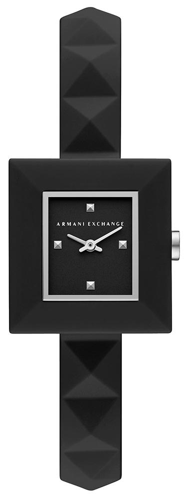 Armani Exchange AX4400 - zegarek damski