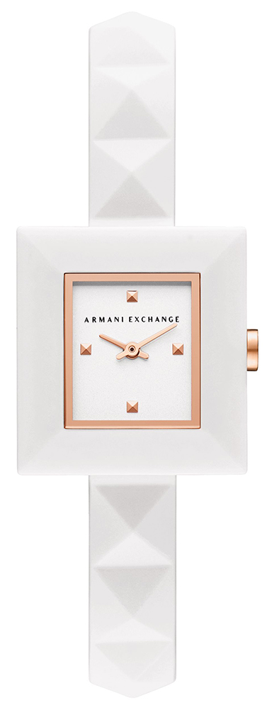 Armani Exchange AX4401 - zegarek damski