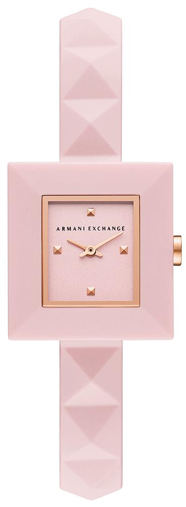 Armani Exchange AX4402 - zegarek damski