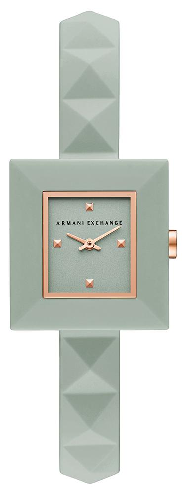 Armani Exchange AX4404 - zegarek damski