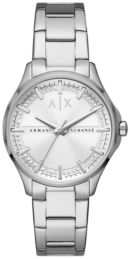 Armani Exchange AX5256 - zegarek damski