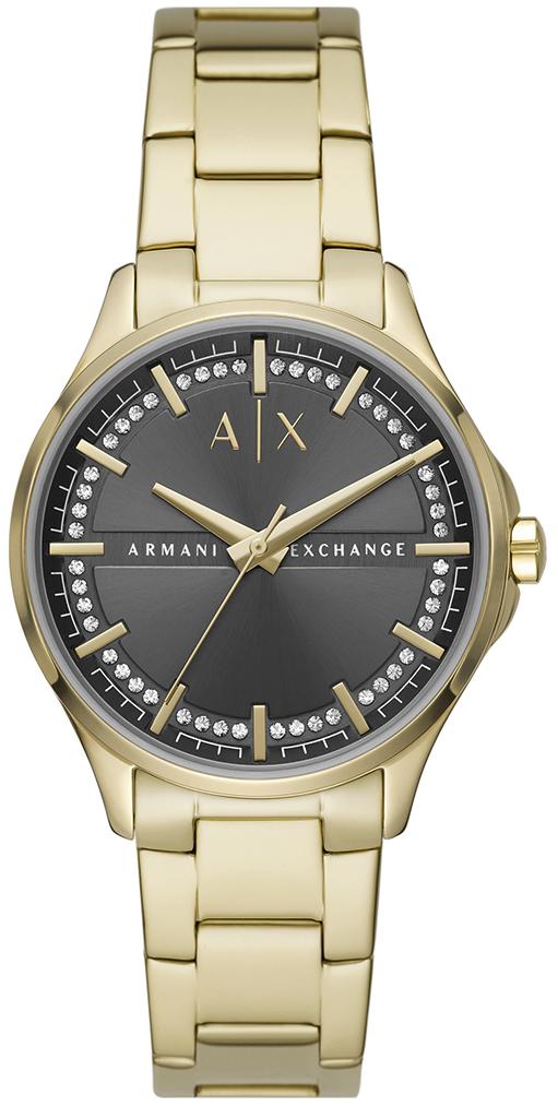Armani Exchange AX5257 - zegarek damski