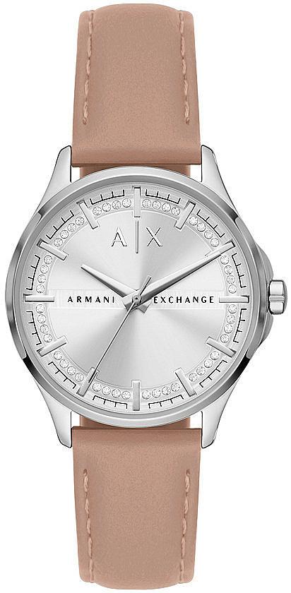 Armani Exchange AX5259 - zegarek damski