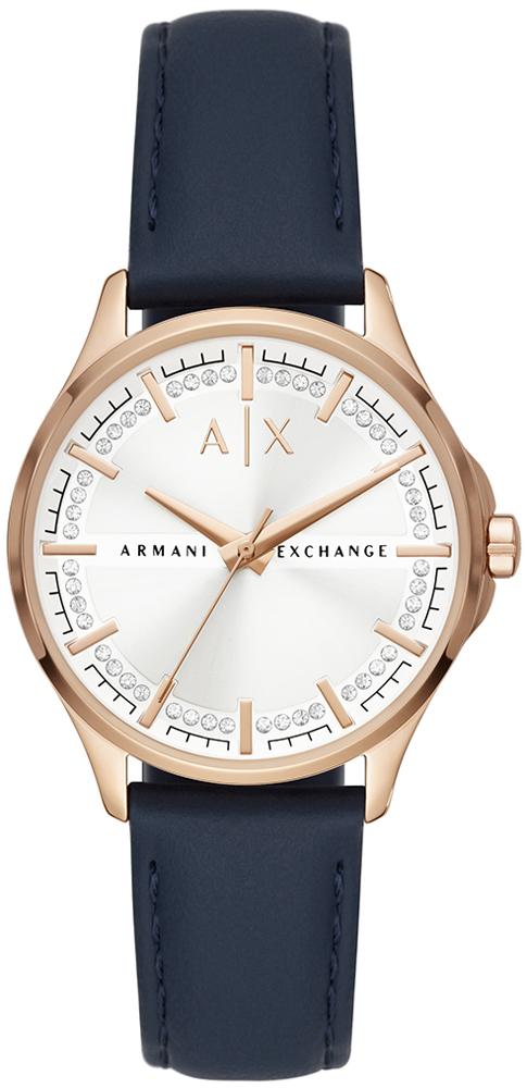 Armani Exchange AX5260 - zegarek damski