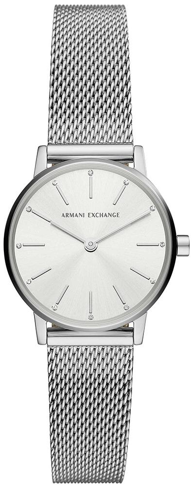Armani Exchange AX5565 - zegarek damski