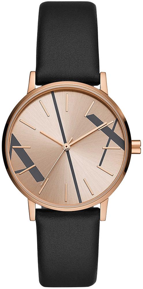 Armani Exchange AX5571 - zegarek damski