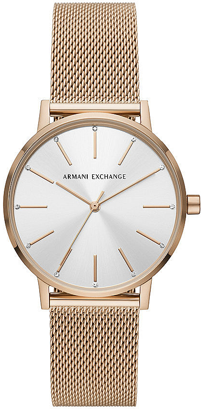 Armani Exchange AX5573 - zegarek damski