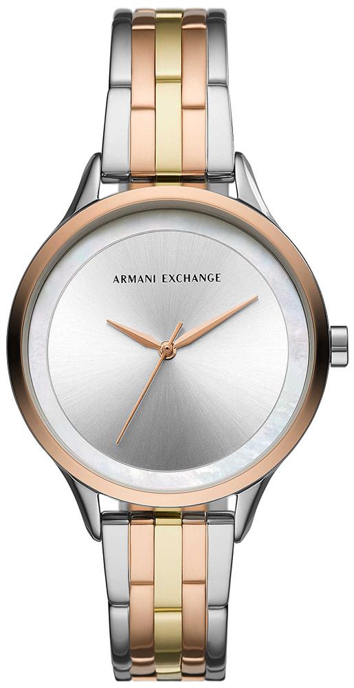 Armani Exchange AX5615 - zegarek damski