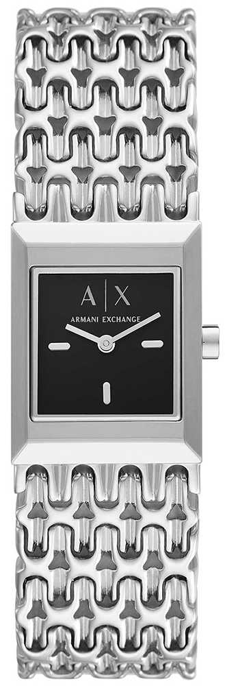 Armani Exchange AX5908 - zegarek damski