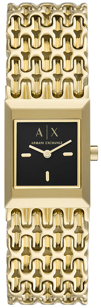 Armani Exchange AX5909 - zegarek damski