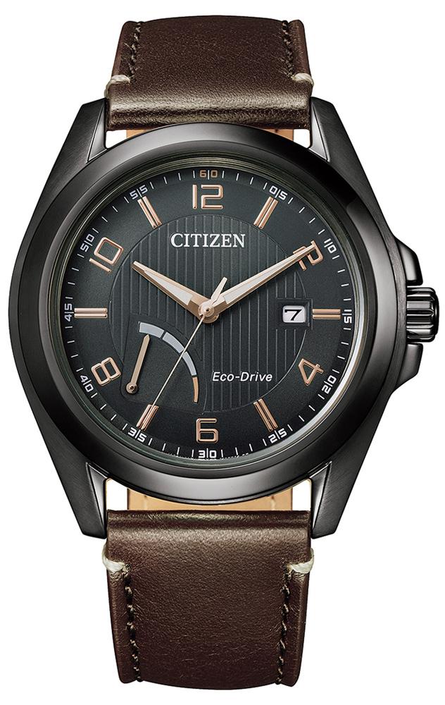 Citizen AW7057-18H - zegarek męski