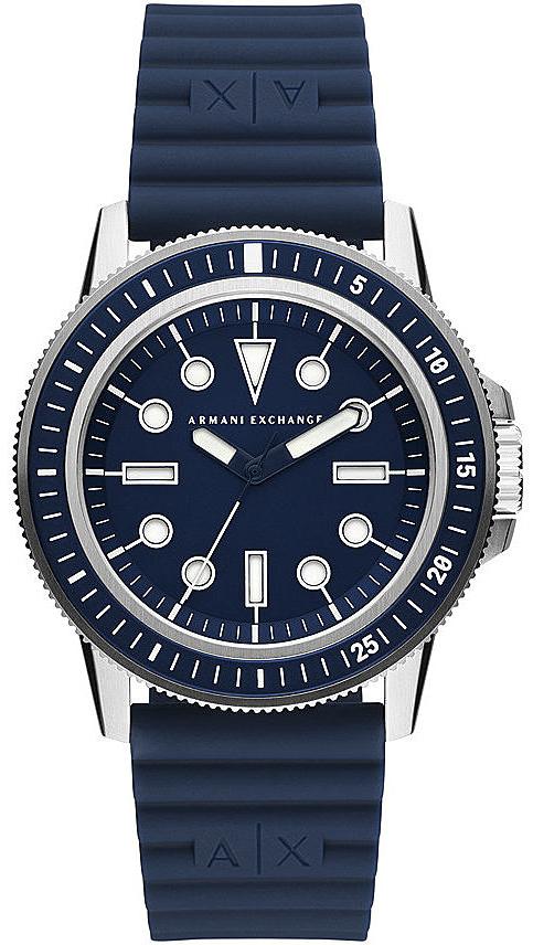 Armani Exchange AX1851 - zegarek męski