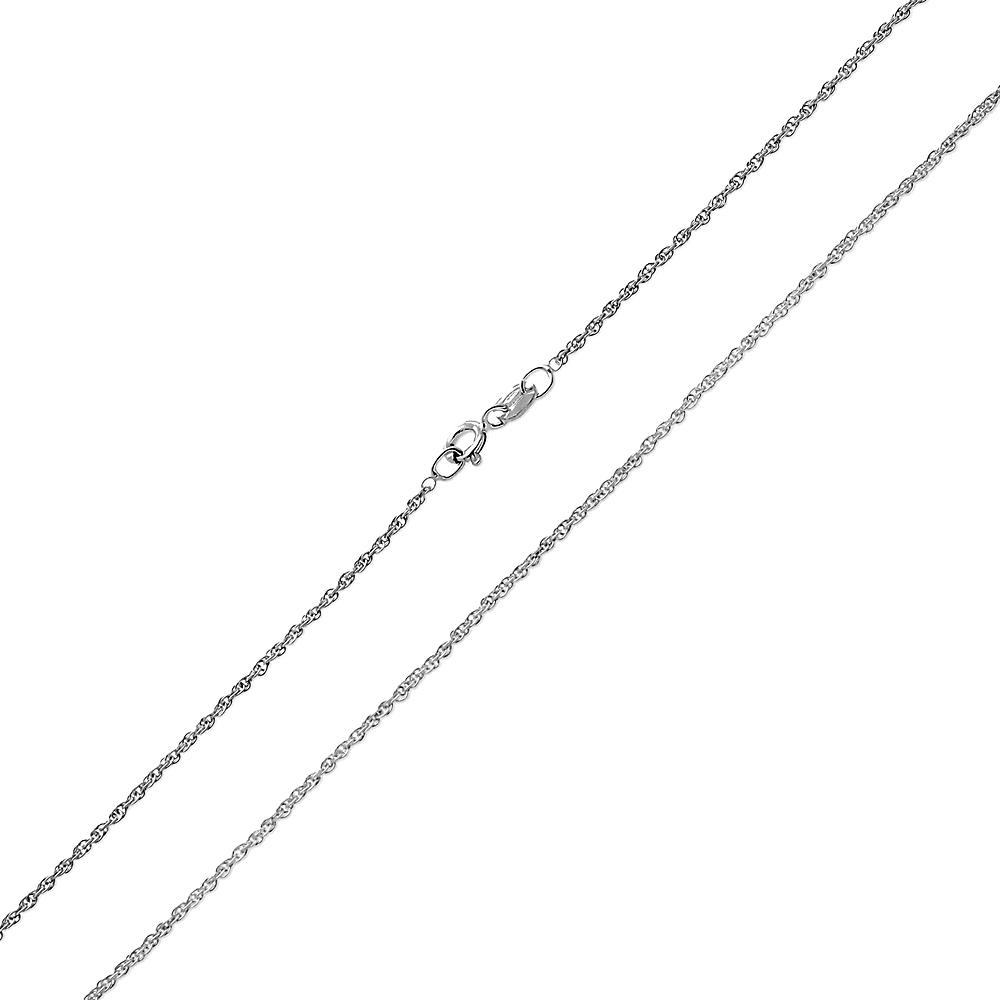 Harf Ax2 27 / 50 - biżuteria