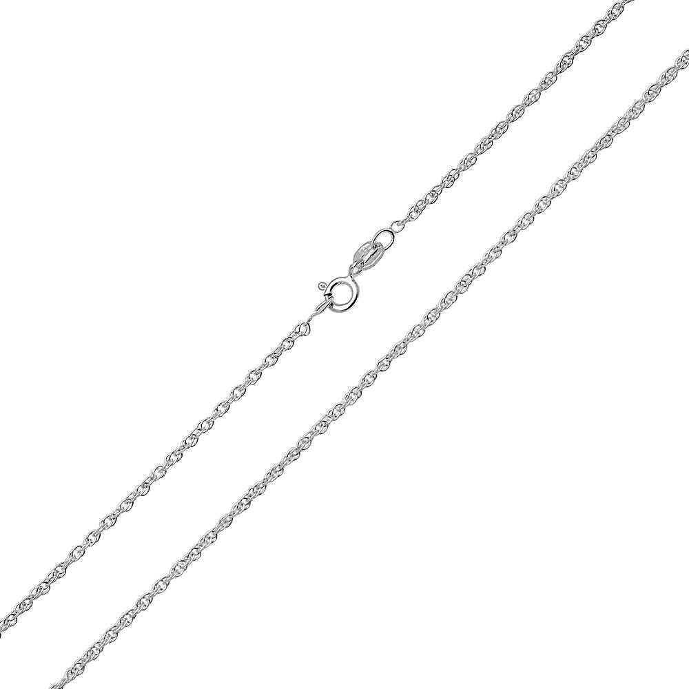 Harf Ax2 30 / 55 - biżuteria